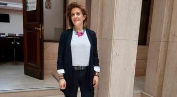 VOX Albacete presenta una moción en el Ayuntamiento para que se conozca el trabajo de cada concejal