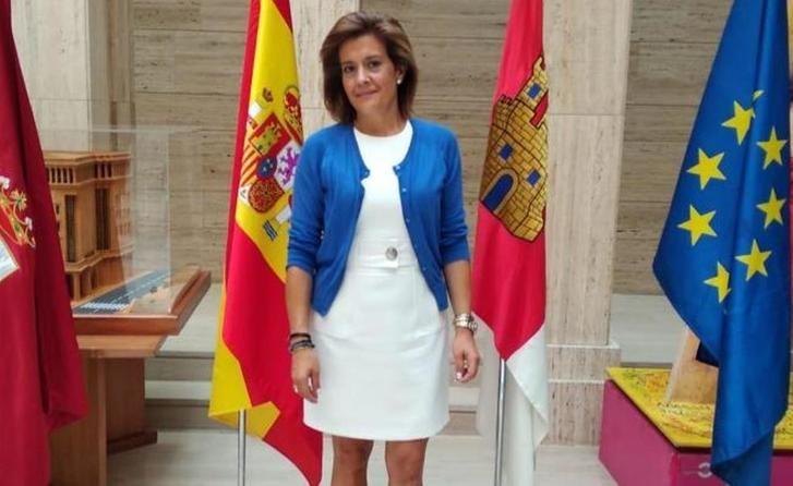 VOX critica al Ayuntamiento de Albacete por la gestión del asentamiento ilegal, tras conocerse el positivo de una policía local
