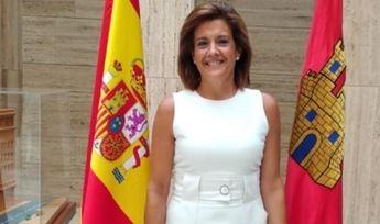 VOX Albacete critica a los responsables municipales y señala que Albacete ya no se siente una ciudad segura