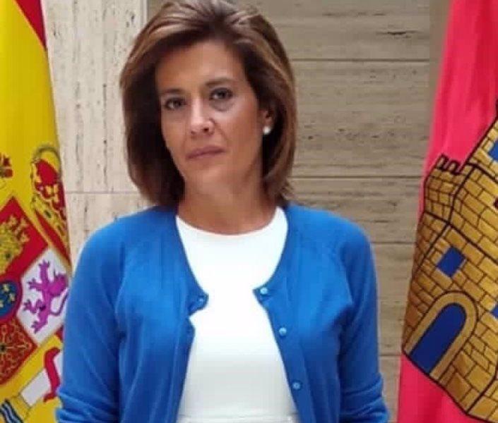 Vox Albacete pide a Casañ que asuma responsabilidades si se demuestra que contrató irregularmente con su propia empresa