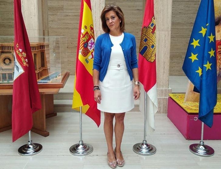 Velasco (VOX) pide al alcalde de Albacete información sobre lo sucedido con el brote de covid de temporeros ilegales y los disturbios posteriores