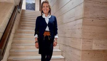 VOX Albacete duda que exista el consenso del que habla el equipo de gobierno municipal para peatonalizar el centro