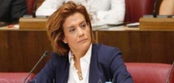 Inquietud en Albacete por el paradero de los ilegales que se saltaron la cuarentena y puede estar contagiados y contagiando
