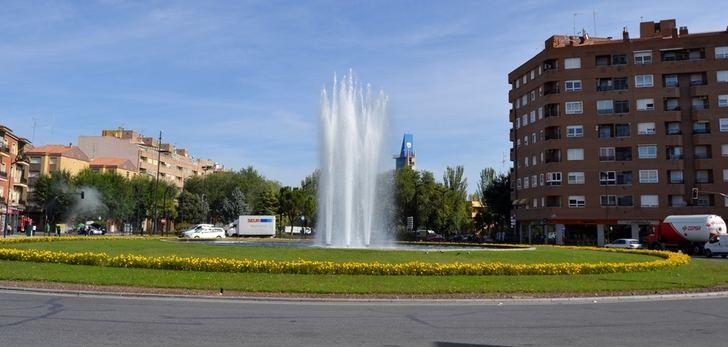 Aguas de Albacete vuelve a congelar el recibo del año 2021 e incrementa la tarifa social