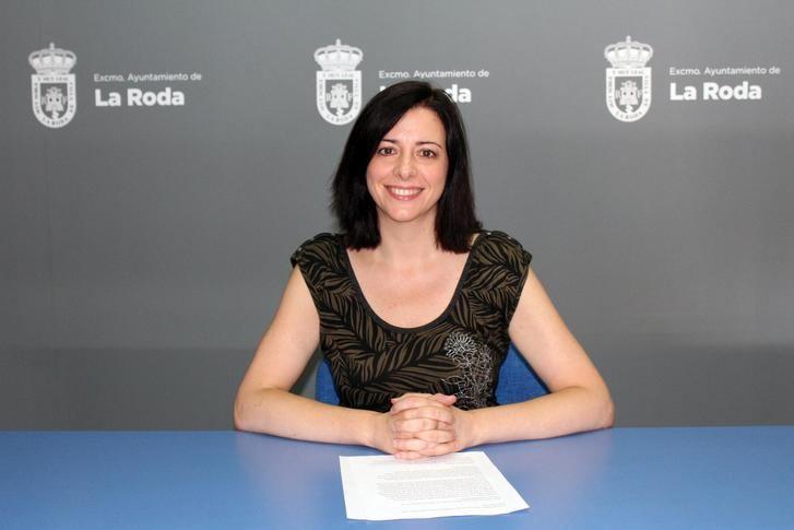 El Ayuntamiento de La Roda devolverá la parte proporcional de las matrículas de la Universidad Popular del curso 2019-20