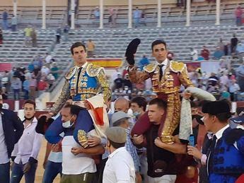 Los toreros de Albacete se vuelcan de nuevo con el Festival del 'Cotolengo' que se celebrará el 7 de noviembre