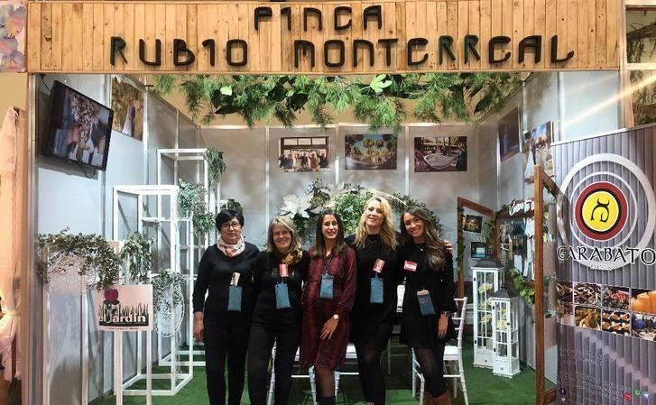 Celebralia cerró sus puertas en Albacete con buen volumen de negocio, pese al frío