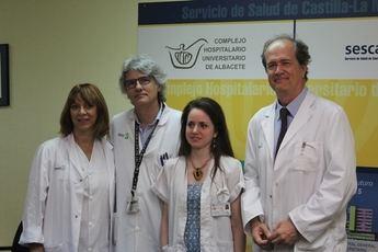 Dermatólogos del Hospital de Albacete aconsejan no exponer la piel al sol de forma excesiva