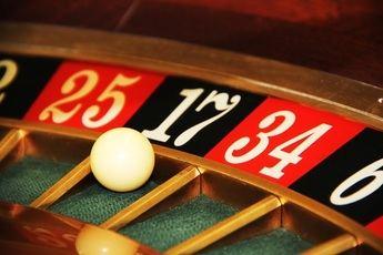 Todo lo que debes saber sobre los juegos de casino online