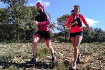 Las Rutas Deportivas de la Diputación de Albacete entran en su recta final