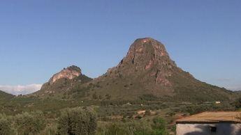 Rutas por Elche de la Sierra y por la cuenca carbonífera de Puertollano, propuestas de la UCLM en Geolodía este sábado