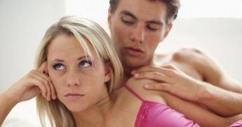 ¿Es posible evitar la rutina en las relaciones?