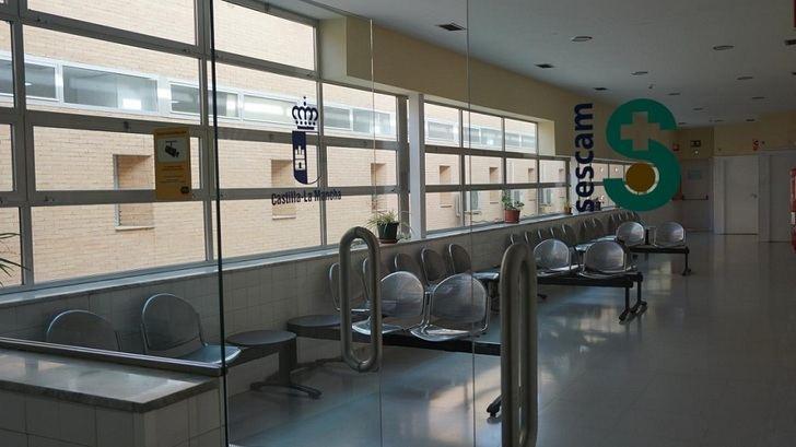 111.000 euros de la Junta de Castilla-La Mancha para mejorar infraestructuras sanitarias de Toledo