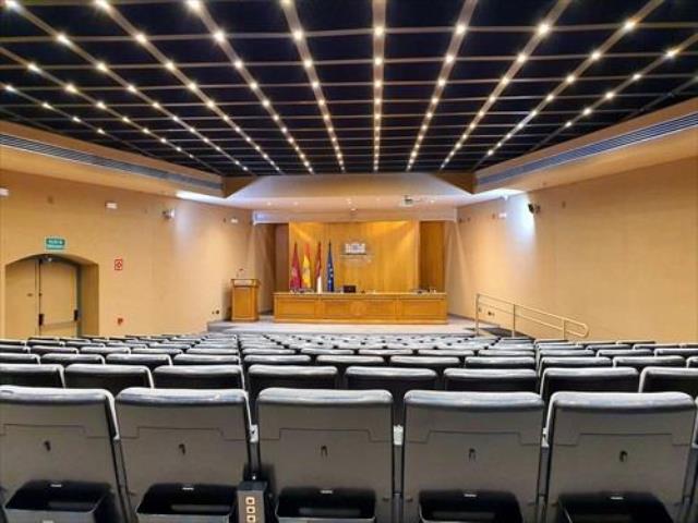 Arrancan en Albacete las conferencias con motivo del 40 aniversario de la muerte del pintor Benjamín Palencia
