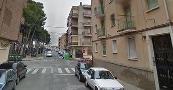 Muere en el hospital de Hellín (Albacete) un hombre de unos 30 años encontrado herido por arma blanca