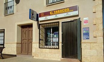 Premio de más de 27.000 euros para un boleto de Primitiva validado en San Pedro (Albacete)