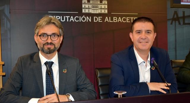 'Comarcas en Igualdad' ha servido para conocer diferentes realidades y necesidades en la provincia de Albacete