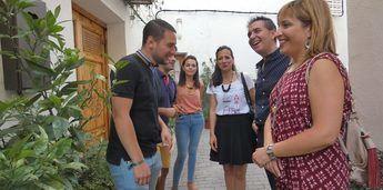 'Leturalma' 2019, una cita con la música, el ocio y las tradiciones en la localidad serrana de Letur (Albacete)