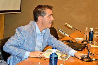 Resueltas las ayudas de la Diputación de Albacete a los municipios que quieren mejorar su accesibilidad