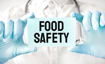 Cuál es el mejor software de seguridad alimentaria