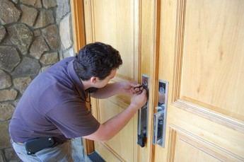 ¿Cuáles son las mejores herramientas para dar seguridad a una vivienda?