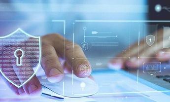 La seguridad se convierte en vital para el desarrollo de actividades en línea