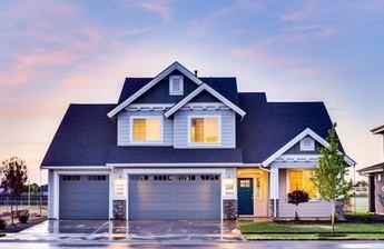 ¿Cuáles son los beneficios de contratar un buen seguro del hogar?