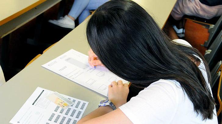 2.400 estudiantes de 149 centros educativos de Castilla-La Mancha inician semana las pruebas del certificado B1 en Idiomas