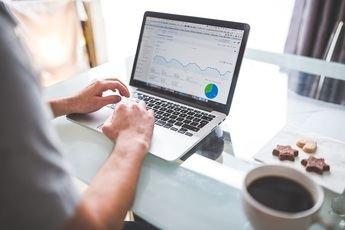 Beneficios del SEO local para los negocios