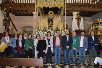 La Ruta de la Pasión Calatrava, una forma diferente de vivir la Semana Santa en la provincia de Ciudad Real