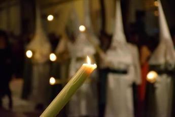Valdepeñas difundirá la historia de su Semana Santa valdepeñera través de vídeos en redes sociales