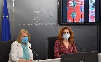 Albacete celebrará desde el 17 de mayo su 'Semana Solidaria' con la mirada puesta en África