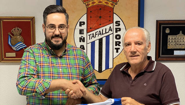 El Albacete 'echa' a Noguerol del filial y Sergio Campos debuta con goleada en el Peña Sport de Tafalla