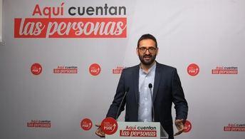 El PSOE de Castilla-La Mancha asegura que habrá debate: 'el que permita la Junta Electoral'