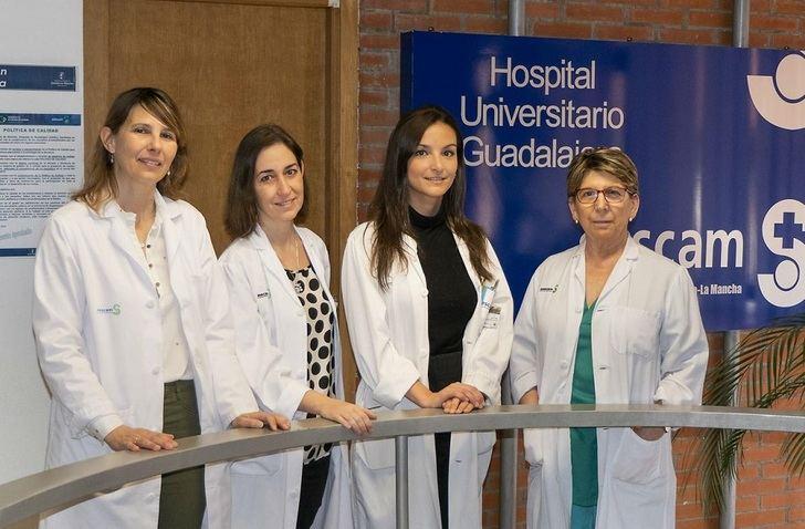 La Junta de Castilla-La Mancha recuerda la importancia de la vacunación y del programa de cribado de cáncer para su prevención