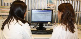 Castilla-La Mancha tiene hoy 19.000 pacientes menos en las listas de espera que hace 4 años