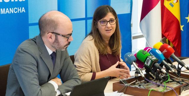El SESCAM confirma que hay 72 médicos sin homologar contratados en Castilla-La Mancha
