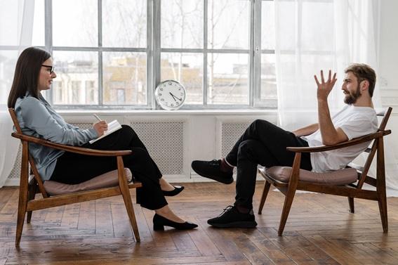 ¿En qué situaciones resulta necesario acudir al psicólogo?