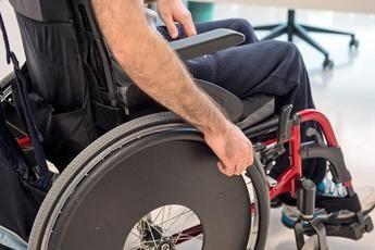 El SESCAM pagará las prótesis prescritas a los pacientes castellanomanchegos