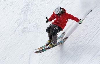 Skifamily, la más exclusiva escuela de esquí Baqueira