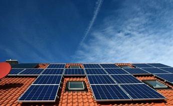 Placas solares baratas ¿Es posible?