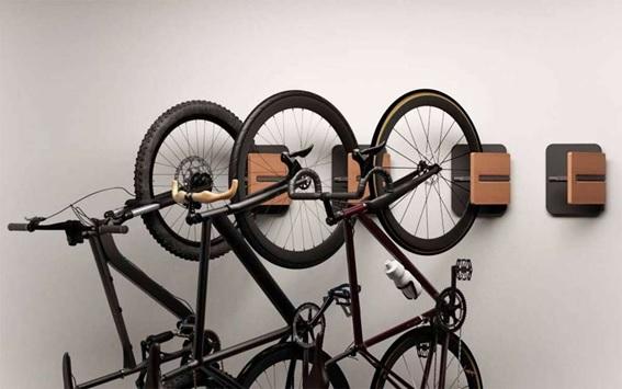 Todo lo que debes saber sobre los mejores soportes para bicicletas
