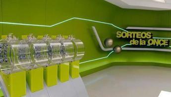 200.000 euros deja en Letur (Albacete) el cupón de la Once