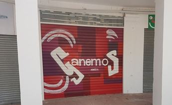 """Pedro Soriano recuperar la 'vieja' polémica de las """"ilegalidades y privilegios"""" en las adjudicaciones de los stand de la feria"""