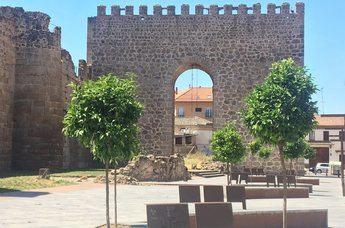14 días más de restricciones en Talavera de la Reina (Toledo), que sigue en tasa de 500 casos por cada 100.000 habitantes