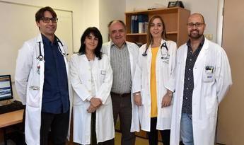 Talavera agiliza la atención a pacientes cardiológicos con más coordinación entre atención primaria y hospital