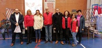Talleres y actividades en Albacete, en el marco del Día Internacional contra la Violencia hacia las Mujeres