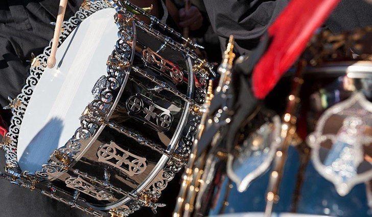 Fabricantes de Tobarra y Hellín con tambores sin vender no saben cómo aguantarán un año: 'Costará mucho'