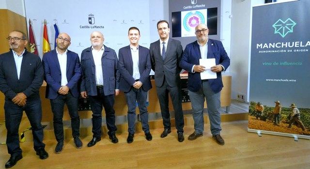 Albacete vivirá del 14 al 17 de noviembre la I Jornada de la Tapa Taurina