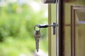 La importancia de la tasación a la hora de comprar una vivienda